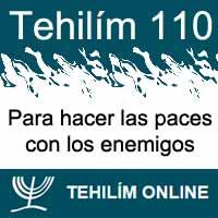 Tehilím 110