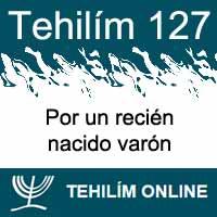 Tehilím 127