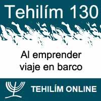 Tehilím 130