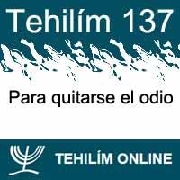 Tehilím 137