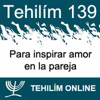 Tehilím 139
