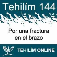 Tehilím 144