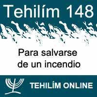 Tehilím 148