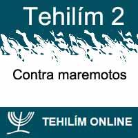 Tehilím 2
