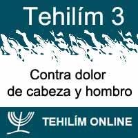 Tehilím 3