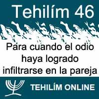 Tehilím 46