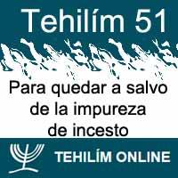 Tehilím 51