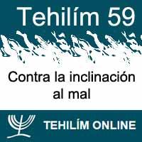 Tehilím 59