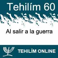 Tehilím 60