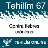 Tehilím 67