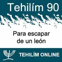 Tehilím 90