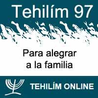 Tehilím 97