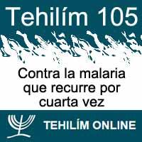 Tehilím 105