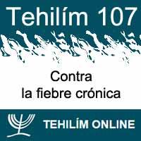 Tehilím 107