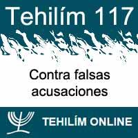 Tehilím 117