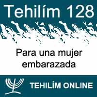 Tehilím 128