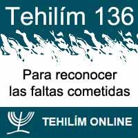 Tehilím 136