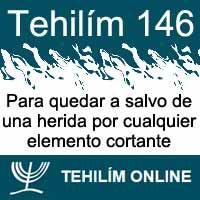 Tehilím 146