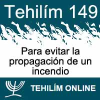 Tehilím 149