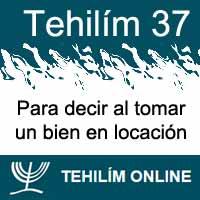 Tehilím 37