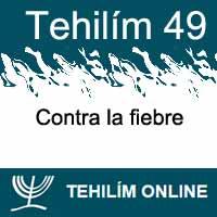 Tehilím 49
