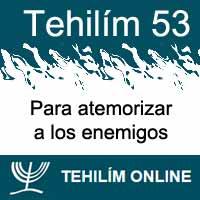 Tehilím 53