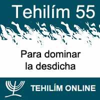 Tehilím 55