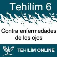 Tehilím 6