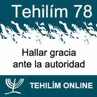 Tehilím 78