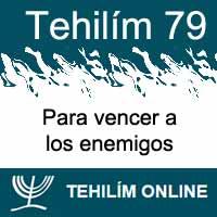 Tehilím 79